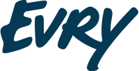 Evry_logo_RGB_PPT