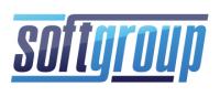 sofgroup